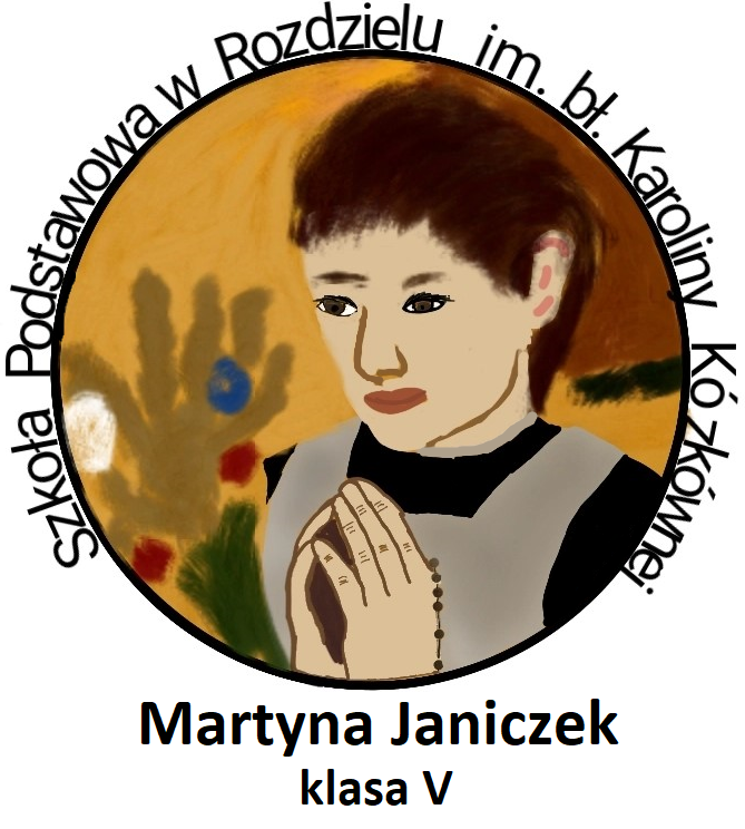 Martyna