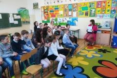 Sptkanie z pielęgniarka szkolną 12.04 (8)