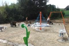budowa placu zabaw 006