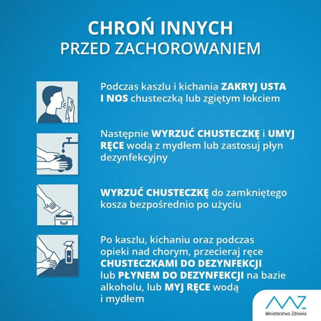 chron-innych-2