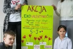 Akcja EkoWalentynki.. (2)