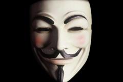 afcca0dca6e0f7911e705ee94c6de60f--guy-fawkes-anonymous-mask
