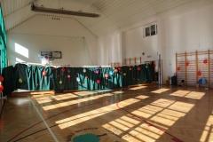 Zabawa karnawałowa w Zespole Szkół w Rozdzielu