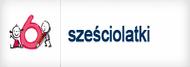 SZESCIOLATEK_men