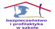 logo_bezpieczna_szkola